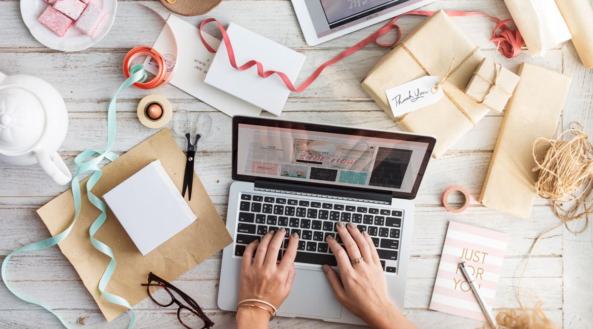 Därför ditt företag behöver en hemsida - oavsett storlek