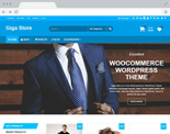 WordPress-tema 4