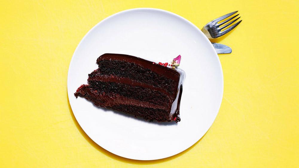 Recept på en bra hemsida till företaget - 8 ingredienser