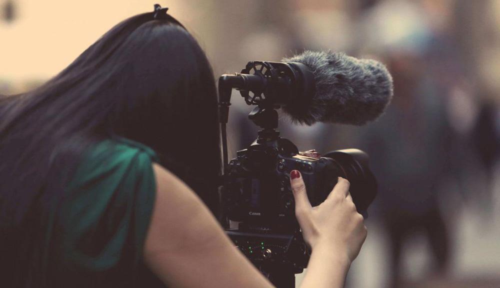 Sälj mer med videomarknadsföring - tre typer av videos att prova på