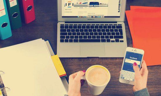 Gör det enkelt att dela dina inlägg - och 10 andra kostnadsfria tips för att synas bättre på Facebook