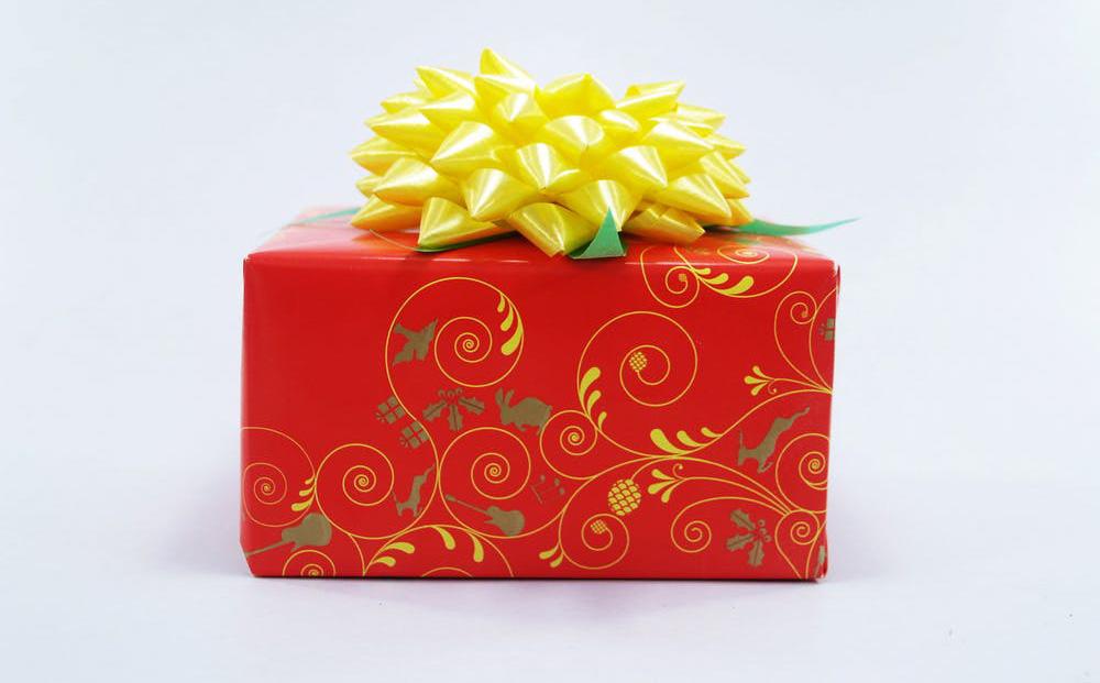 Förbered din webshop inför julhandeln redan nu