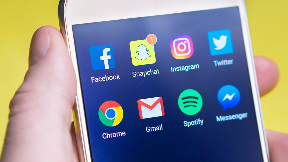 Bästa tiden att publicera på sociala medier