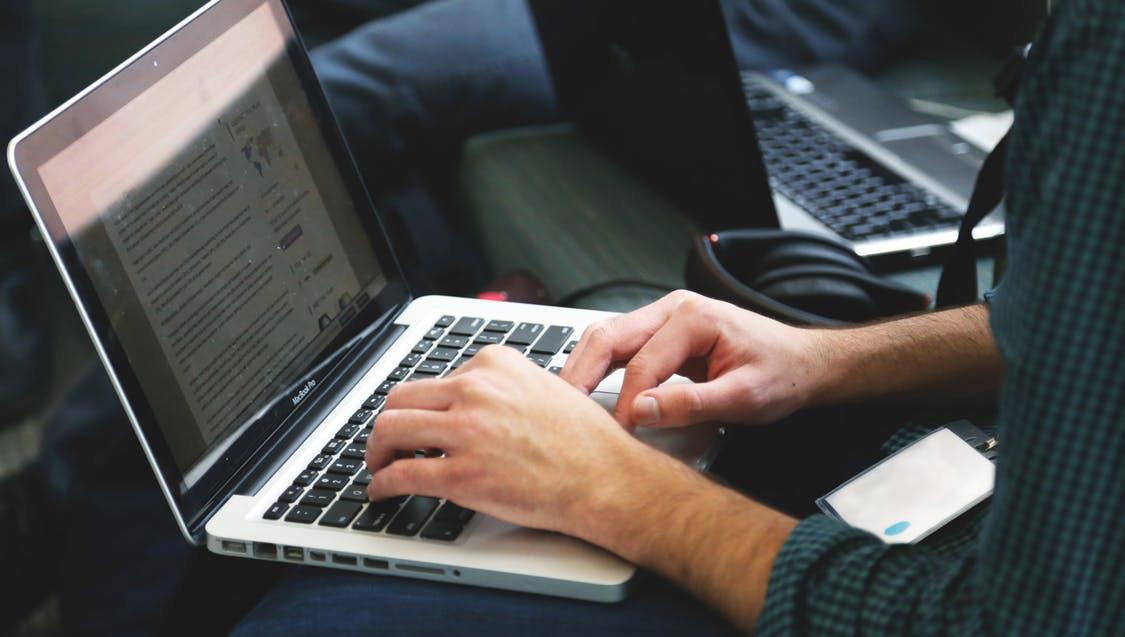 Lär dig skriva för webben, del 2: Undvik klyschor