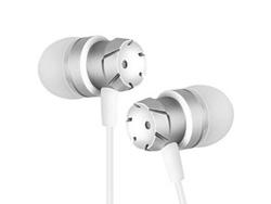 UF-företaget Somnium Audio erbjuder hörlurar av hög kvalitet till ett lägre pris.