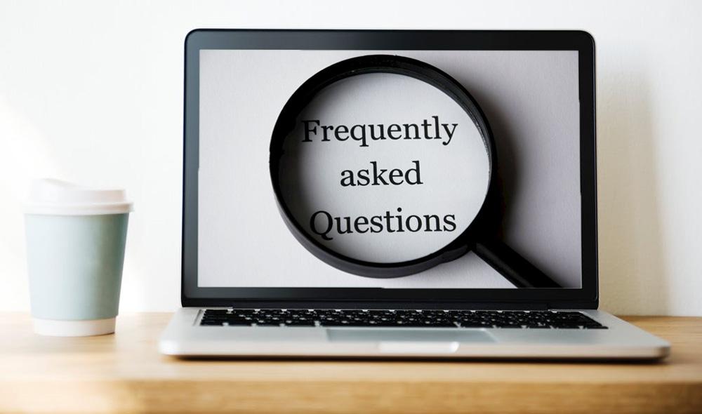 8 tips för att skapa en grym FAQ-sida