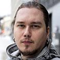 Martin Ek är SEO-analytiker på Brath där han främst jobbar med analys av sajter och deras inlänkar.
