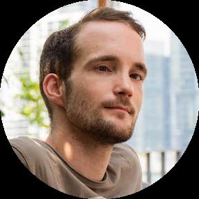 Axel Hansson från Viseo har skrivit inlägget om hur du unviker trafikkaos när du byter till HTTPS från HTTPS