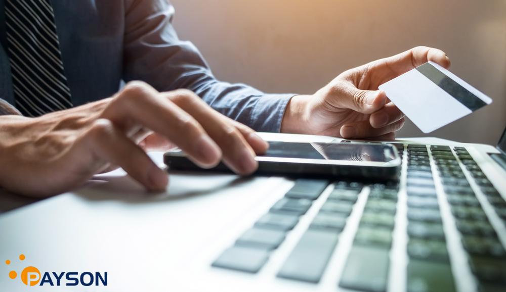 d12051937108 Dagens konsumenter har höga krav på e-handeln. Det ska vara billigare,  snabbare och smidigare än någonsin. Det är kort sagt konsumenternas behov  som styr ...