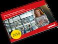 Svenska företag på webben 2018