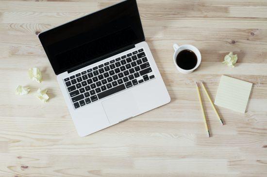 7 tips för att skriva en ämnesrad som förbättrar din e-postmarknadsföring